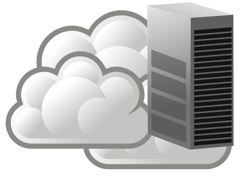 image/cloud-plus-rack.png