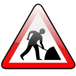 image/roadsign.png