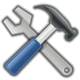 logo/Andy_Tools_Hammer_Spanner.png