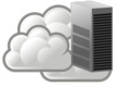 logo/cloud-plus-rack.png