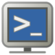 logo/jean_victor_balin_icon_console.png